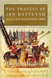 ibn-batuta