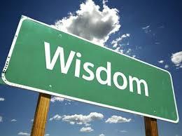 wisdom-corner