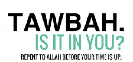 tawbah-journal